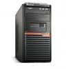 Системний блок Acer Gateway DT55 MT