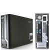 Системний блок Acer Veriton X2611G SFF Intel Pentium® G2030 3000Mhz