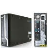 Системний блок Acer Veriton X2611G SFF Intel Pentium® G2130 3200Mhz