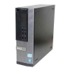 Системний блок Dell Optiplex 990 SFF