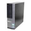 Системний блок  Dell Optiplex 990 SFF Intel® Core™ i5