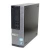 Системний блок  Dell Optiplex 990 SFF Intel Pentium® G640