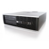 Системний блок HP Compaq 6000 Pro SFF Intel Core 2 Duo E8400 3000Mhz 6MB