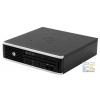 Системний блок HP Elite 8200 USDT