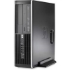Системний блок HP  Elite 8300 SFF