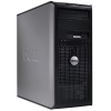 Системный блок Dell OptiPlex 330 MT