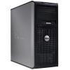 Системный блок Dell OptiPlex 360 DT