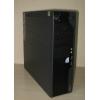Системный блок Fujitsu-Siemens Esprimo E5730