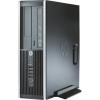 Системный блок HP Compaq 6300 Pro SFF 2. 7 Ггц