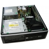 Системный блок HP Compaq 8000 Elite