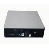 Системный блок HP dc5750 MT