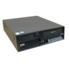 Системный блок Lenovo ThinkCentre M50 DT