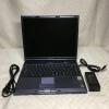Срочно продам ноутбук SONY Vaio PCG 6N2L