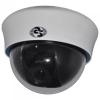 Видеокамера купольная Atis AD-600VF/4-9