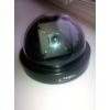 Видеокамера купольная  Viatec VD-910