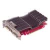 Видеокарта ASUS EAH3650 Silent MG