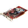 Видеокарта HIS Radeon x800 Pro