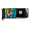 Видеокарта Nvidia GeForce 9800 GTX